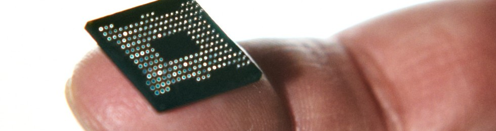 spy chip for cell phones