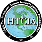 High Technology Crime Investigation Association (HTCIA)