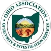 Ohio Associaction of Security & Investigation Services (OASIS)
