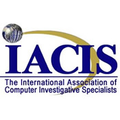 The International Association of Computer Investigative Specialists (IACIS)
